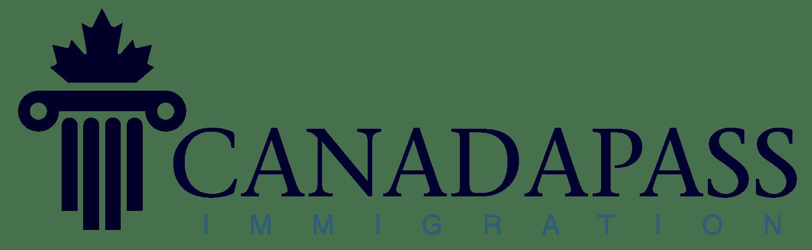 Canadapass